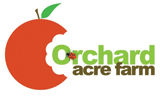 Thumbnail image for Tracy talks to: Teresa O'Hare, owner of top eco-holiday destination Orchard Acre Farm (Co. Fermanagh)
